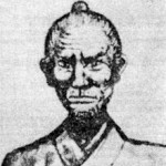 Sokon_Matsumura